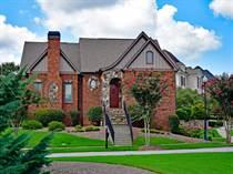 Homes for Sale in Gwinnett County, Braselton, Georgia $599,000