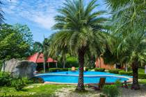 Condos for Sale in Junquillal, Guanacaste $145,000