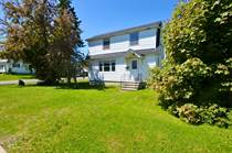 Homes for Sale in Riverview, New Brunswick $137,900
