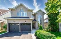 Homes for Sale in Burlington, Ontario $1,399,000
