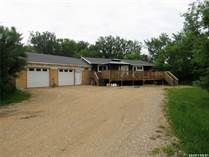 Farms and Acreages for Sale in Saskatchewan, Griffin Rm No. 66, Saskatchewan $599,000