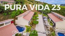 Condos for Sale in Playa Ocotal, Ocotal, Guanacaste $77,000