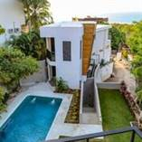 Homes for Sale in Playa Tamarindo, Tamarindo, Guanacaste $1,450,000