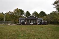 Homes for Sale in Trout Lake, New Albany, Nova Scotia $279,900