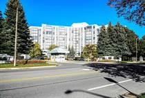 Condos for Sale in Richmond Hill, Ontario $729,000