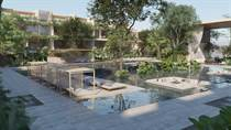 Homes for Sale in Tulum, Quintana Roo $129,000