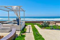 Homes for Sale in Playa Santa Monica, Playas de Rosarito, Baja California $239,900