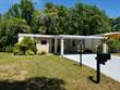 Homes for Sale in Kingswood, Riverview, Florida $44,900