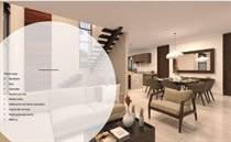 Homes for Sale in Merida, Yucatan $3,130,000