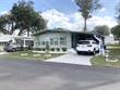 Homes for Sale in Kings and Queens, Lakeland, Florida $15,900