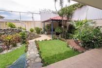 Homes for Sale in Rohrmoser, San José $235,000
