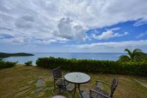 Homes for Sale in Frailes Ward, Culebra, Puerto Rico $4,795,000