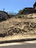 Lots and Land for Sale in AMPLIACION BENITO JUAREZ, Baja California $21,900