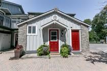Condos for Sale in Simcoe County, Wasaga Beach, Ontario $319,900