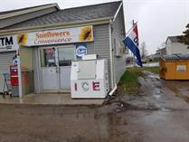 Homes for Sale in West Royalty, Charlottetown, Prince Edward Island $48,500