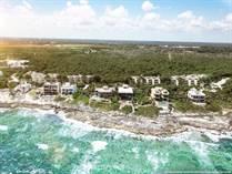 Condos for Sale in Akumal, Quintana Roo $333,000