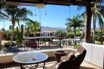 Homes for Sale in Cabo San Lucas, Baja California Sur $350,000