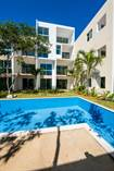 Homes for Sale in Xcalacoco, Playa del Carmen, Quintana Roo $129,000