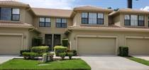 Homes for Sale in Lake Tarpon Estates, Palm Harbor, Florida $364,700