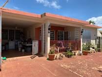 Homes for Sale in Bo. Garrochales, Arecibo, Puerto Rico $59,700