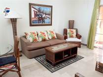 Condos for Sale in White Sands, Bavaro, La Altagracia $79,000