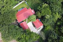 Homes for Sale in Samara, Guanacaste $495,000