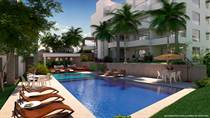 Condos for Sale in Akumal, Quintana Roo $173,829
