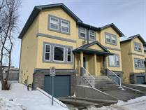 Condos for Sale in klarvatten, Edmonton, Alberta $225,000