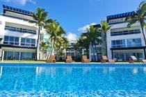 Condos for Sale in Playa Laguna , Sosua, Puerto Plata $495,000