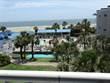 Condos for Sale in Beachside Colony, Tybee Island, Georgia $489,900