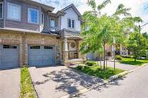 Homes for Sale in Lake St, Grimsby, Ontario $789,000