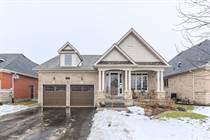 Homes Sold in Aberfoyle, Puslinch, Ontario $749,900