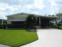 Homes Sold in Beacon Terrace, Lakeland, Florida $22,500