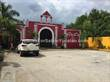 Farms and Acreages for Sale in Caucel, Yucatan $7,500,000