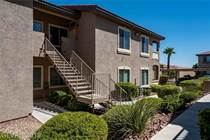 Homes for Sale in Henderson, Nevada $192,000