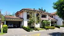 Homes for Sale in Rio Oro, Santa Ana, San José $524,999