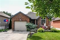 Homes for Sale in Stoney Creek, Hamilton, Ontario $619,897