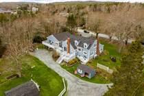Multifamily Dwellings for Sale in Nova Scotia, Musquodoboit Harbour, Nova Scotia $439,900