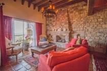 Homes for Sale in Los Balcones, San Miguel de Allende, Guanajuato $649,000
