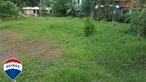 Lots and Land for Sale in Puntarenas, Puntarenas $45,000