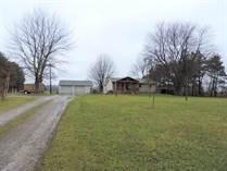Homes for Sale in Wellington, Sullivan, Ohio $340,000