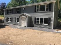 Homes for Sale in Windham, New Hampshire $489,900