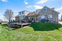 Homes for Sale in Aldershot, Burlington, Ontario $3,645,000
