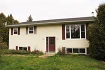 Homes for Sale in Burton, New Brunswick $169,999