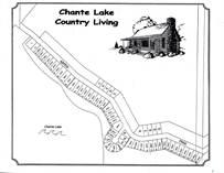Lots and Land for Sale in Saskatchewan, Chante Lake, Saskatchewan $59,900