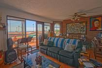 Homes for Sale in Las Gaviotas, Playas de Rosarito, Baja California $349,900