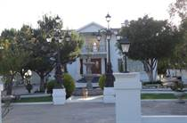 Homes for Sale in Real Del Castillo, Ensenada, Baja California $799,000
