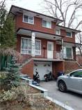 Multifamily Dwellings for Sale in Lakeshore and Parklawn, Toronto, Ontario $1,599,000