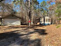 Other for Sale in Harbor South- South Park, Mount Ida, Arkansas $175,000