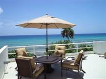Homes for Sale in Paamul, Playa del Carmen, Quintana Roo $440,000